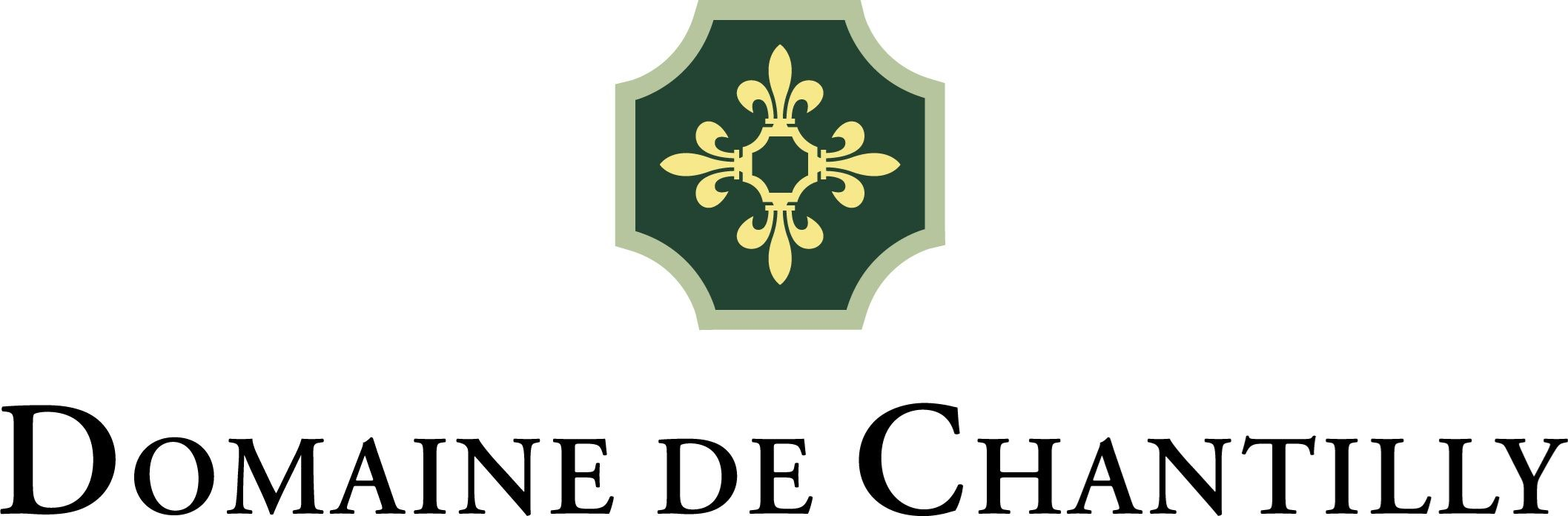 Domaine%20de%20Chantilly