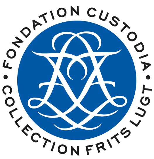 Fondation%20Custodia